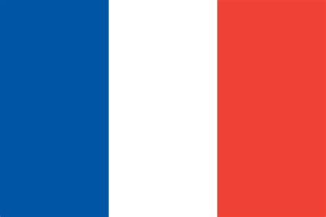 flags of the world france france flag pictures