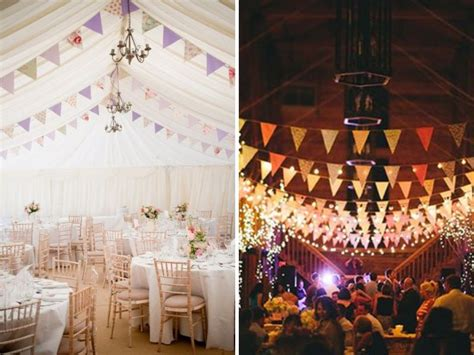 Wedding Ceiling Decorations by Stunning Ideas For Wedding Ceiling Decorations