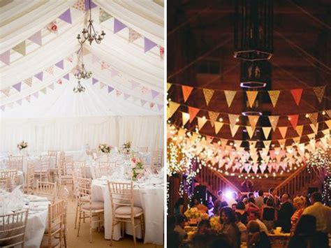 wedding light decoration ideas stunning ideas for wedding ceiling decorations