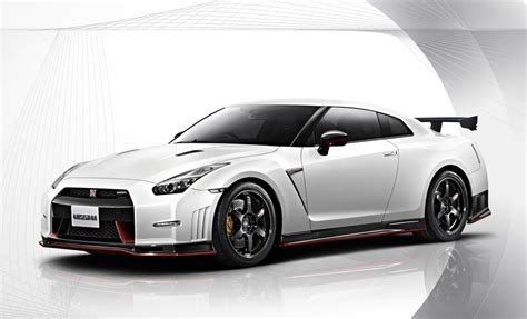 nissan gtr pricing 2015 nissan nismo gt r pricing announced us