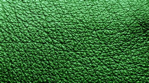 pattern background green green crevice pattern background free stock photo public