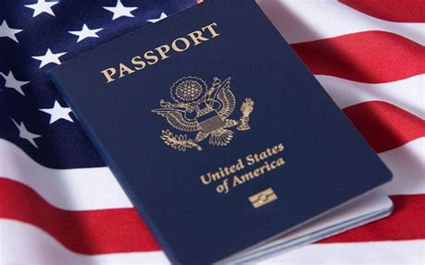 Can You Become A Us Citizen With A Criminal Record U S Citizenship By Naturalization Form N 400