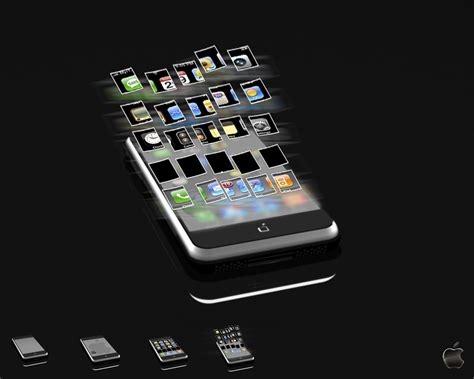 iphone hacks themes iphone wallpapers iphone themes iphone ringtones iphone