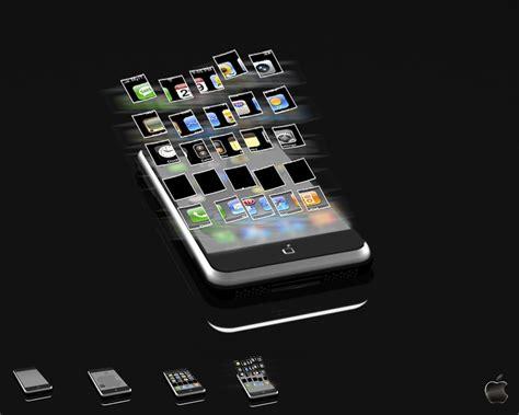 wallpaper apple smartphone iphone wallpapers iphone themes iphone ringtones iphone