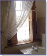 Bathroom Window Curtains Sale 1000 Ideas About Bathroom Window Curtains On