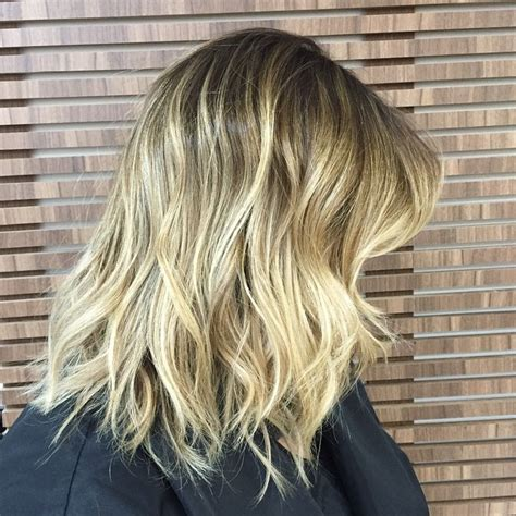 messy shoulder length bob 22 trendy messy bob hairstyles you may love to try