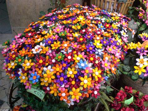 confetti sulmona fiori the pink travel experience abruzzo mare e confetti
