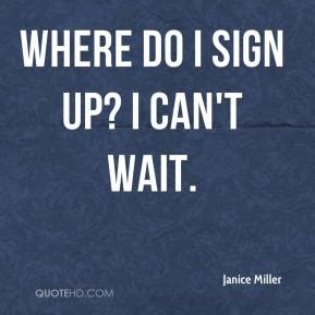 Janice Cant Tone It by Wait Quotes Page 21 Quotehd