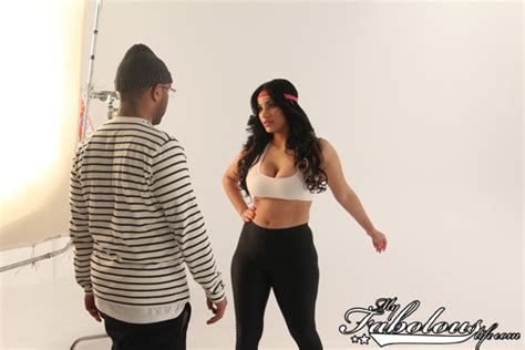 cyn santana undergoes surgery what did she have done cyn santana fabolous www pixshark com images galleries
