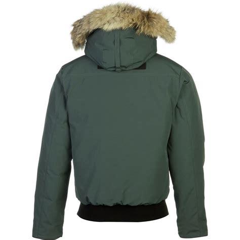 Marsmallow Bomber Jaket canada goose borden bomber jacket s backcountry