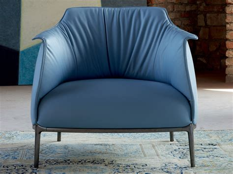 poltrona frau armchair poltrona frau archibald armchair by jean marie massaud