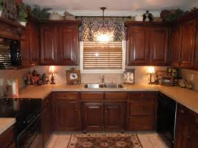 kitchen sink lighting ideas kitchen lighting ideas sink the kitchen sink brass ceiling lights led home lighting