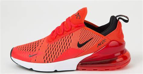 Harga Nike Zoom Vaporfly Elite info rilis harga dan review sneakers sepatu terbaru 2018