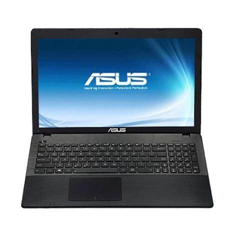 Laptop Asus I3 14 Inci jual asus x455la wx401d hitam notebook 14 inch 2 gb intel