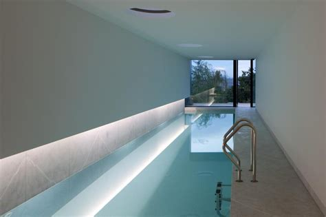 indoor lap pool designs home with an indoor lap pool modern house designs