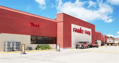 ne omaha family fare south stnl 001 845x450 matthews