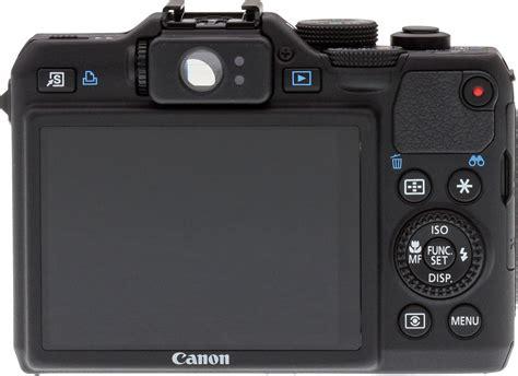 canon g15 canon g15 review