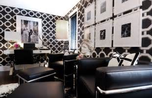Art Deco Interior 10 hot trends for adding art deco into your interiors