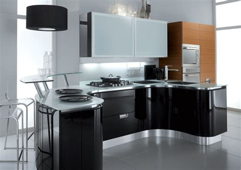 black kitchen design kitchen decor idea black kitchen cabinets design