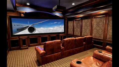 home  theater set   depth review videoaudio
