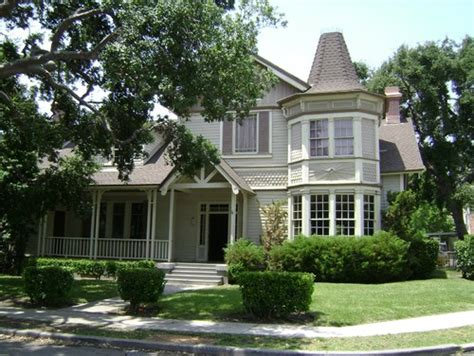 Sitcom Houses Which 80 S Sitcom House Would You Want To Live In
