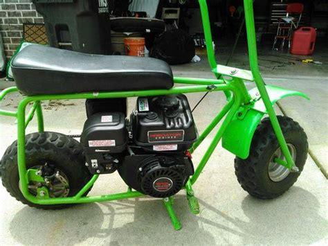 used doodlebug mini bike for sale used baja doodle bug mini bike for sale doodle bug mini
