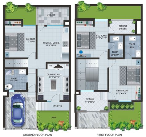 house plan ideas new on excellent stunning ground plans stunning ground house plans ideas of modern architecture