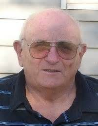 obituary for dwayne west send flowers walker mortuary