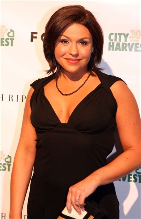 is rachael ray pregnant in 2015 rachel ray pregnant 2015 rachel ray pregnant search