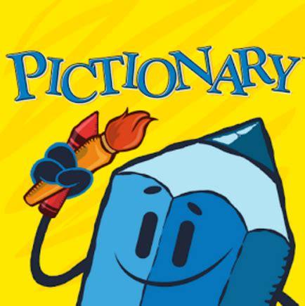 pictionary mobile app cheats 2018 guide appinformers.com
