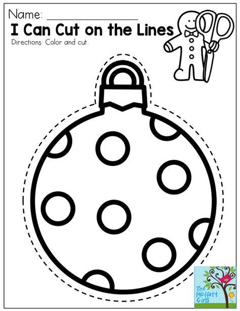 holamormon actividades y representaciones navidenas christmas activities for kids actividades navide 241 as para