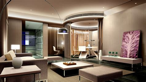 nice house interior house interior designs big nice house inside inside house interior interior designs