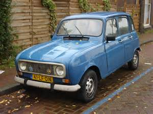 file renault 4 amsterdam     wikimedia commons