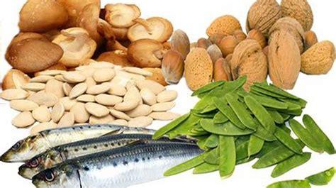 quali alimenti contengono vitamina b quali alimenti contengono la vitamina b 28 images