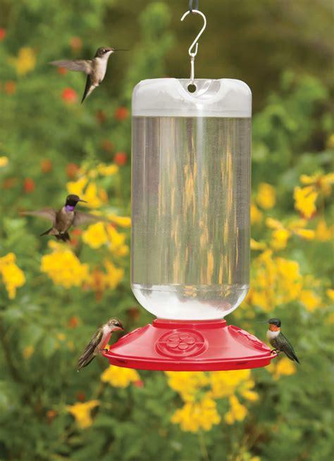 duncraftcomdr jbs hummingbird feeder  oz