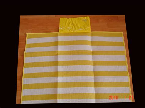 straw rugs for outdoors straw rugs for outdoors 28 images safavieh straw patch rug wayfair straw weave indoor