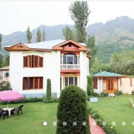 asif guest house updated 2017 guesthouse reviews & price