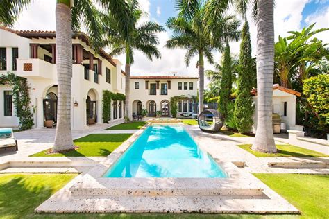 mansion global looking to buy luxury property in the u s better now