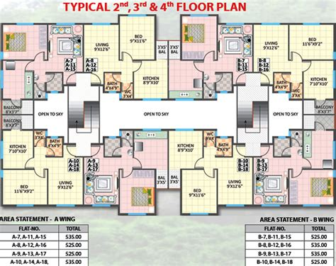 cluster home floor plans detached cluster home plans three story home plans house