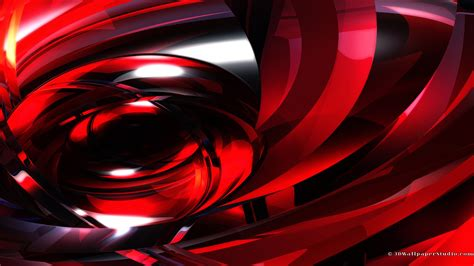 abstract wallpaper 2560 x 1440 glowing red abstract wallpapers 2560x1440