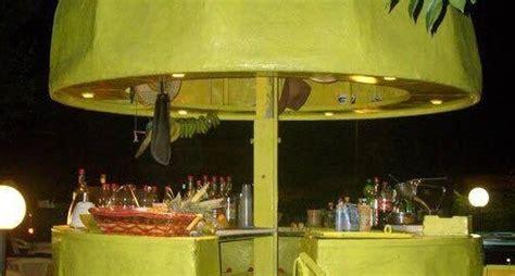 licenza di somministrazione alimenti e bevande scia somministrazione alimenti e bevande roma infissi