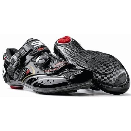 road bike pedals and shoes combo road bike pedals and shoes combo 28 images road bike