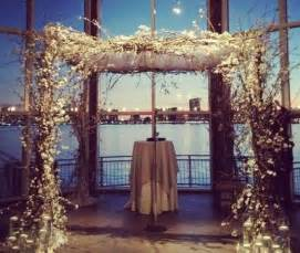winter wedding decoration ideas on a budget 17 best images about budget wedding on wedding