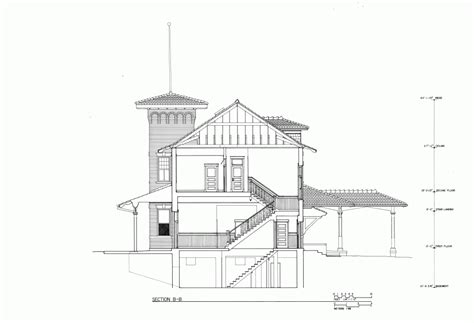 railroad house plans free plans of a t s f hardeman pass railroad depot free model railroad plans