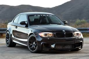Dinan Bmw Dinan S3 R Bmw 1m Coupe Review Photo Gallery Autoblog