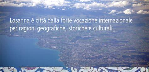 crediti insegnamento lettere perch 233 losanna italiano unil