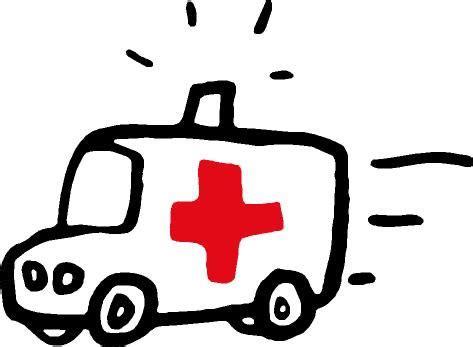 www crfirenze it aperte le iscrizioni al 68 176 corso tssa croce rossa
