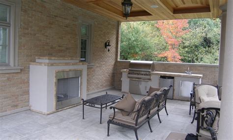 Pics Of Fireplaces outdoor luxury outdoor kitchens grilling islands amp bbqs