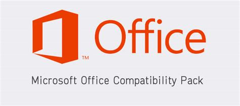 free microsoft office compatibility pack esl downloads