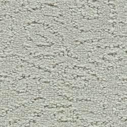 Legato Carpet Tiles Lowes Legato Beaulieu America